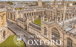 Continuum Host their latest Cancer Symposium in Oxford